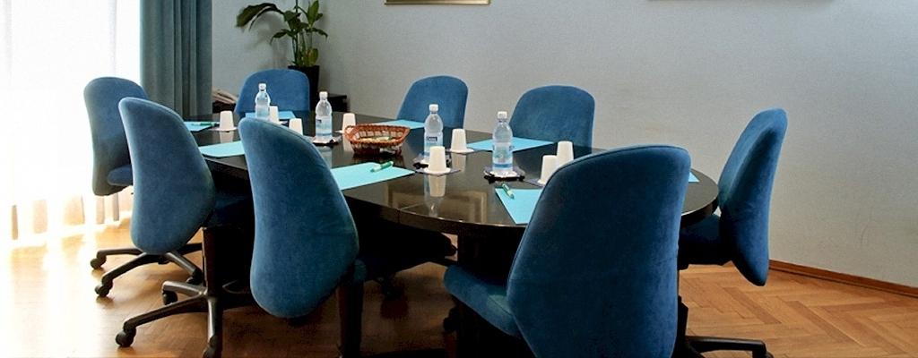 sale-riunioni-milano-1