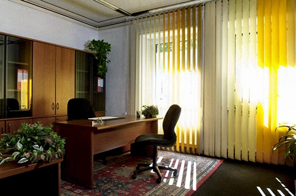 Ufficio virtuale a milano virtual office milano o for Ufficio virtuale